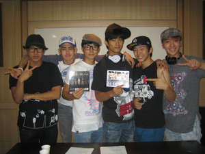 Kpop_now