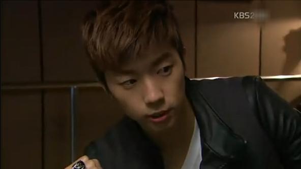 Wooyong1