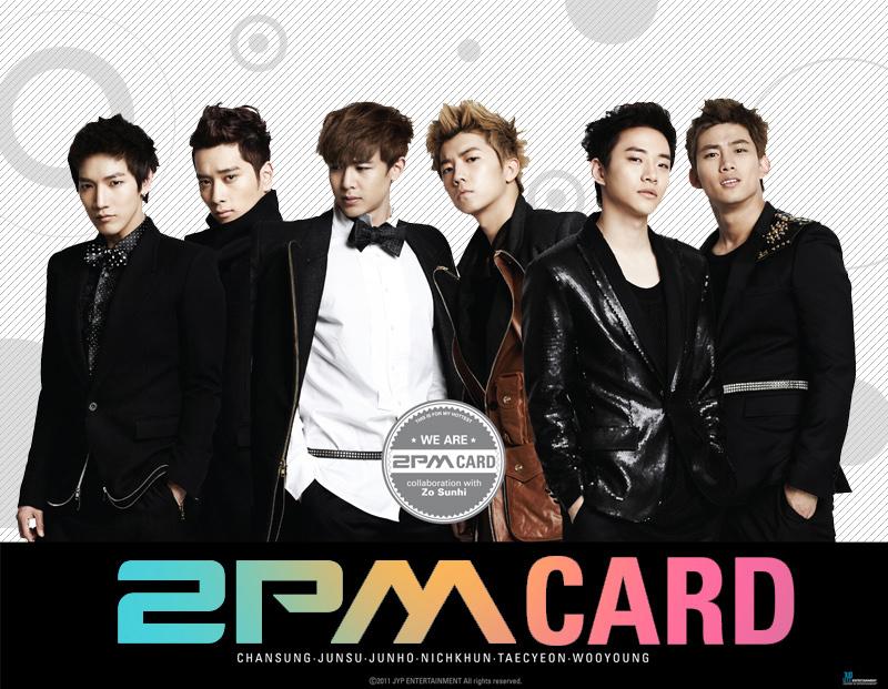 2pm_card_1