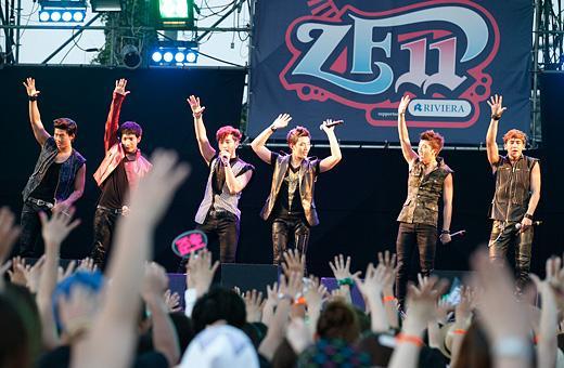 Zushi2